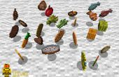 The Complete Guide to Food in Minecraft