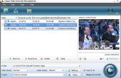 Hoe naar WMV te converteren naar DPG met Leawo WMV naar DPG Video Converter?