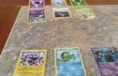 Hoe te doen een fundamentele strijd van Pokemon