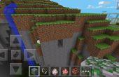 Minecraft PE dierlijke Launcher