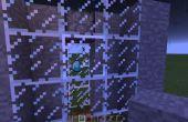 Hoe maak je een timer in Minecraft PE