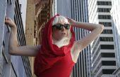Lady Gaga Body Suits