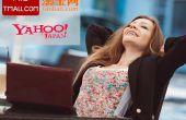 How to Run Taobao tussenpersoon Eshop