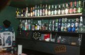 Bar/pub *** UPDATE ***