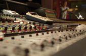Mixen en remixen: The Ultimate Guide to digitale muziekproductie