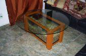 Top Aquarium tabel