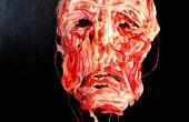 Uw Step-by-step Guide to kunstwerken maken Bacon gebaseerde