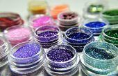 DIY: Hoe maak je eigen Glitter!