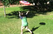 Captain America Shield Flying