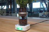 Erbbie - Desktop Smart tuin