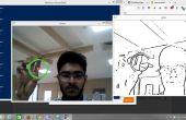 Opsporen van cirkels met OpenCV en Python