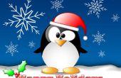 Hoe maak je een snelle geweldig kerstcadeau die iedereen zal bevallen!
