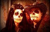 Een geweldig Halloween foto maken met iPhone Apps