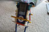 K'Nex iPod Nano (5gen) Stand
