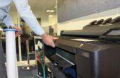 Uw ultieme gids voor het gebruik van de HP Designjet T2500 Printer