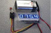 Arduino Temperatuur Sensor Kit
