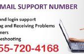 Contact Yahoo Mail wachtwoord vergeten gerelateerde technische ondersteuning nummer