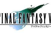 How to get beter/nieuwere graphics voor Final Fantasy 7