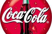 10 ongebruikelijke toepassingen voor Coca-Cola
