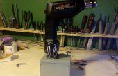 Cordless drill upgrade voor ongeveer $40
