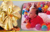 DIY foto tegels Coasters/Craft