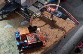 Ontwikkelen voor de ESP8266 op de Raspberry Pi