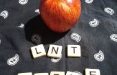 LNT Apple