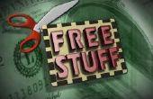 Verdien meer geld van vrije onderzoeken: Een juridische manier van inkomen