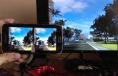 DIY: Hoe maak je eigen Oculus Rift