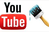 Hoe optimaliseren uw YouTube-video's