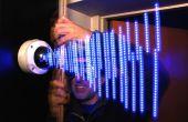 Fenomenale Augmented Reality ons in staat stelt om op te letten hoe dingen ons in de gaten!