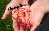 Cherry hart