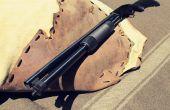 Hoe het bouwen van de ultieme Survival Shotgun