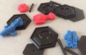 3D Print een spel: The Beginner's Guide