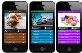 Hoe maak je een mobiele Website vanaf nul