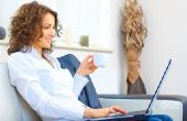 Werk vanuit huis: voordelen en valkuilen