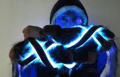 Super magisch Awesome armbandjes van licht