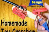 2015 ontwerpen zelfgemaakte speelgoed kruisboog