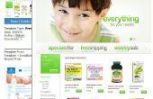 Amoxicilline zonder voorschrift te verzenden 's nachts kopen | Canada goedkope amoxicilline Online Shop