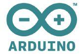 Arduino UNO ultrasone beweging Alarm
