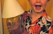Soda Bottle Rocket Launcher($13.97) A Child's Smile(PRICELESS!)