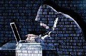Hoe hack MacBook wachtwoord