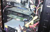 Hoe te upgraden van uw huishouden Computer in een Gaming PC