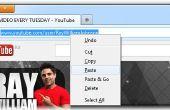 Hoe te downloaden van de hele YouTube-kanaal?
