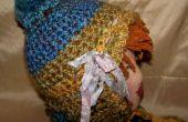 Knit Hats and Stuff