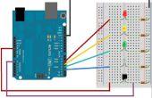 Prototype elektronische projecten met Arduino & afdrukken in 3D