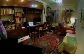 Optimaliseren van kamer