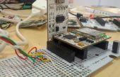 IKEA RGB Led Strip 2 Wi-Fi Hack