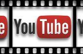 Kortste methode voor het downloaden van YouTube-video's ooit
