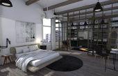 Versieren of ontwerpen van uw huis met Blophome